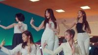[杨晃]韩国女团GFRIEND 最新冠军单曲热带夜Fever舞蹈版