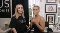 【猴姆独家】#Lady Gaga#和Sarah Tanno最新美妆直播大首播!