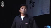 丁鹤 VS Brother Bin|Locking 决赛|舞道东方
