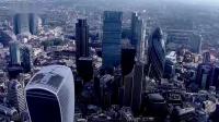 美英权威金融机构呼吁加快弃用LIBOR 国际财经 20190721