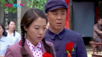 农村姑娘结婚,穿军装的首长突然出现,当场质问:新娘跟谁结婚!