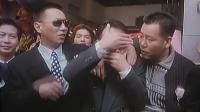 古惑仔2猛龙过江 国语版