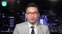 你们问中国要英国都没给过你们的权利?香港反对派议员被BBC主播怼到心态崩了