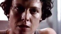 一生必看电影12—异形2(预告片)1986