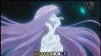 暗夜魔法使   KURENAI