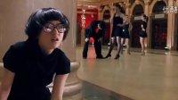 《女人不壞》(DVD高清)片段