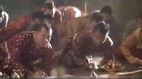 《安娜与国王》预告片