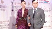 2011中国环球小姐瞩目诞生 罗紫琳不负众望摘得桂冠 110711