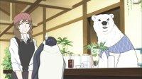 第24话 熊猫君的学徒生涯