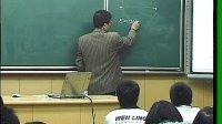 高三物理-電磁感應中的圖象-溫嶺中學-徐錦忠高中(各學科課堂教學優質課)