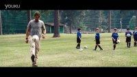 绿茵场 Playing for Keeps 2012(预告片2)