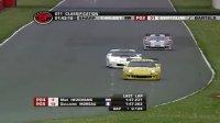 2009年FIA GT锦标赛第1站英国站