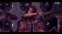 I Love Rock N' Roll 2013巨蛋演唱会现场版