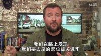 "【VICE】旅行指南:利比里亚-""红灯区""(第2集)"