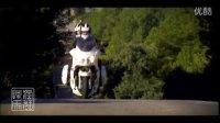 2013 Moto Guzzi Norge 8V 摩托车(官方)