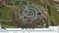 模拟城市5 小乡村 (Part 3)