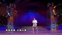 风雨彩虹铿锵玫瑰 现场版