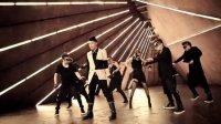 24个比利 舞蹈版