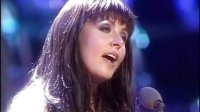 天籁女神Sarah Brightman莎拉布莱曼Time to say goodbye