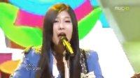 Chu Chu Music Show Champion现场版