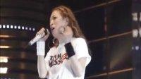 My All 10th Anniversary巡回演唱会现场版