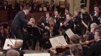 贝多芬降B大调第四交响曲,维也纳爱乐乐团