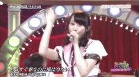 SKE48 - チョコの奴隷 130122 火曜曲!