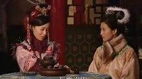 《金枝欲孽》花絮2
