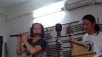 armonia(南美音乐合奏)