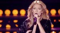 Céline… Une Seule Fois 演唱会