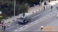 Egypt 2013 Riots_原创