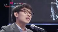 [花花字幕组][SBS.星期天真好KPOPSTAR][E3