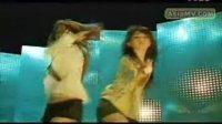 韩国舞蹈MV