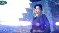 2013-最新【UZ】MV-Yulduz Usmanova - Koz Yoshim Oqar