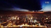 ShangHai 上海夜景