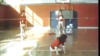 《排球女将》8