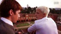 《Spud》Troye Sivan - An Angel