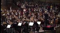 贝多芬《第七交响曲》卡洛斯·克莱伯 指挥 1983年