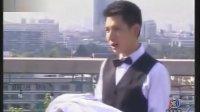 泰剧《你是我的老婆》03集 泰语中字 Por,Namfon【泰剧吧泰国坡哥吧字幕】