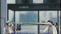 第06话 景太郎的初吻?对象是谁?