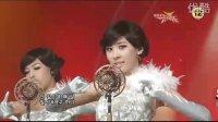 Nobody-Wonder Girls(KBS2 HD)