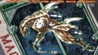 [假面騎士-劍][超戰鬥DVD][Blade.VS.Blade](椿隆之 天野浩城 森本亮治主演)
