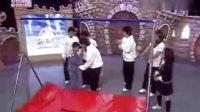 BigBang_IDolWorld_070411_EP2【韩语中字】