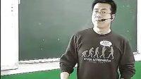 教师说课-小学英语说课《Unit7 A busy dayi.》 英语试讲学习 英语面试