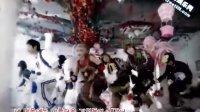 东方神起.-.Balloons(中韩字幕)_MV.