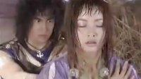 风云雄霸天下12集(www.79mv.com)DVD全集