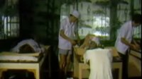 中国针炙学系列录影带 26
