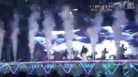 东方神起20061209KBSLoveConcert-Balloon