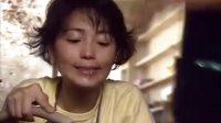 胜者为王DVD01