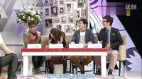 【韩语中字】120420 SBS GO SHOW 03期 BIGBANG